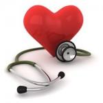 srdce - je zdrave