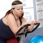 cvicenie s obezitou a nadvahou