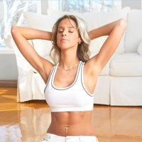 bolest chrbtice strecing velky