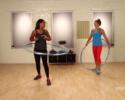 Cvičenie s obručou (Hula hop) nielen na chudnutie