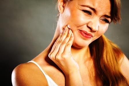 bolest zubov z dietnych napojov