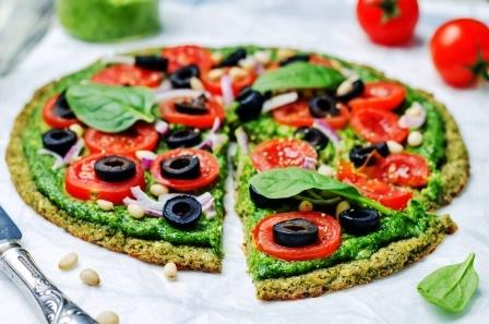 pizza cuketova